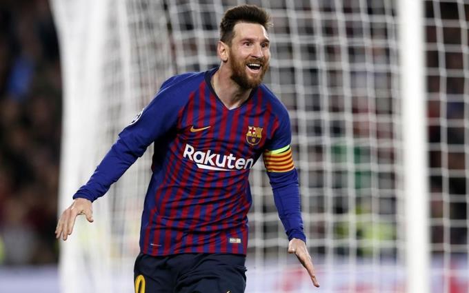 Photo of Jugadores del Barcelona aceptan reducción salarial