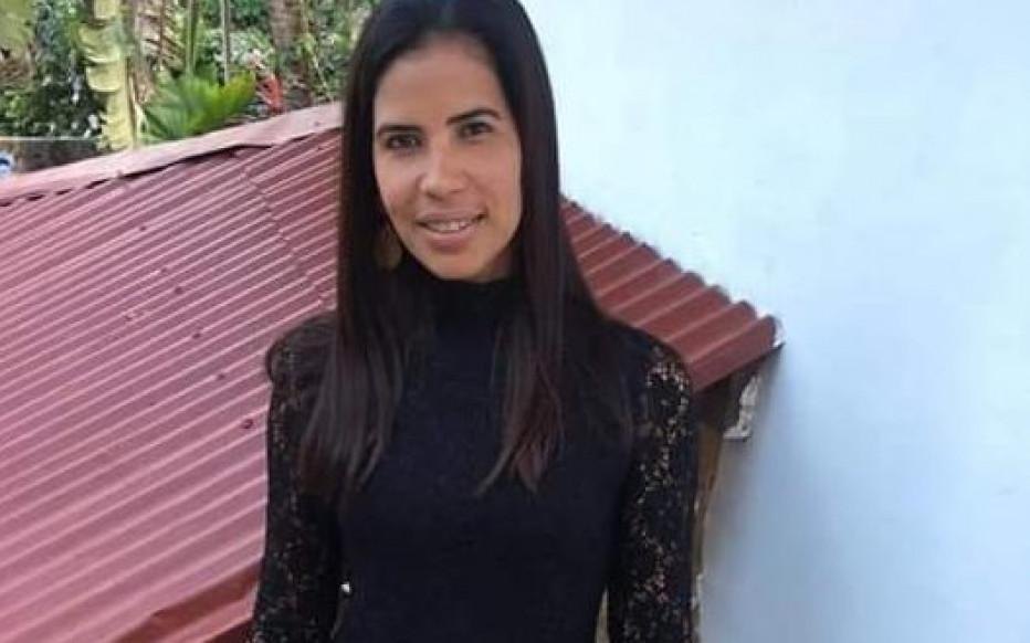 Photo of Ratifican prisión preventiva contra profesora acusada de agresión sexual a niña en SFM
