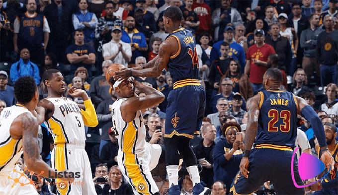 Photo of La NBA alerta bajo El Coronavirus