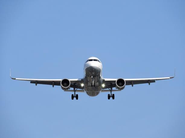 Photo of La pandemia puede costar 252,000 millones de dólares al transporte aéreo en 2020