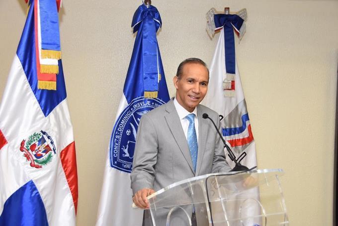 Photo of Ministerio de Trabajo no garantiza que no habrá despido de trabajadores