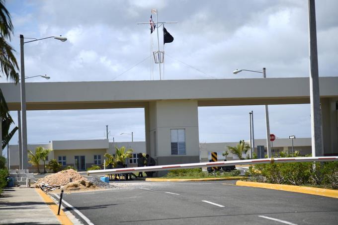 Photo of Ministro de Salud califica de incomprensibles a quienes se oponen a área de aislamiento en Boca Chica
