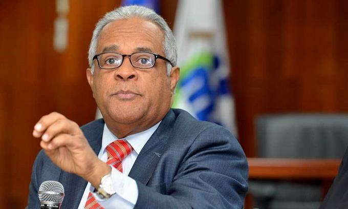 Photo of Ministro de Salud confirma que muerte de pareja de esposos en SFM fue por meningococcemia