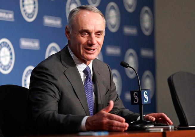 Photo of MLB anuncia plan de compensación para ligas menores