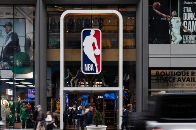 Photo of NBA no está segura de los pagos salariales después del 1 de abril por coronavirus