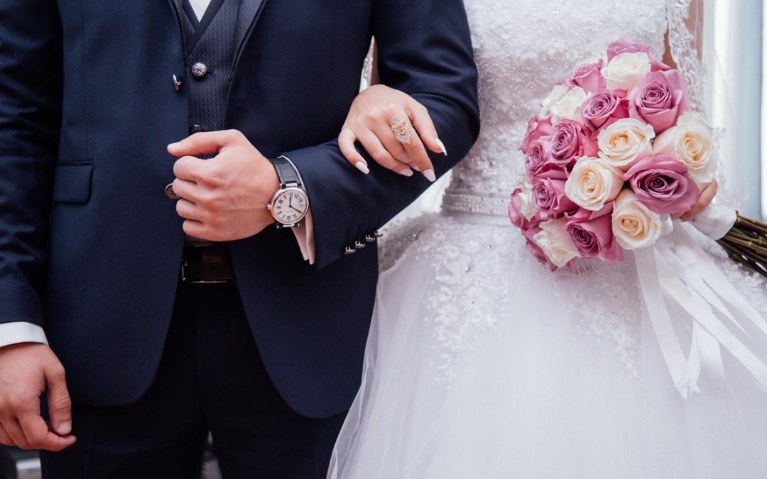 Photo of Policía suspende cuatro fiestas de boda por coronavirus en NY y NJ