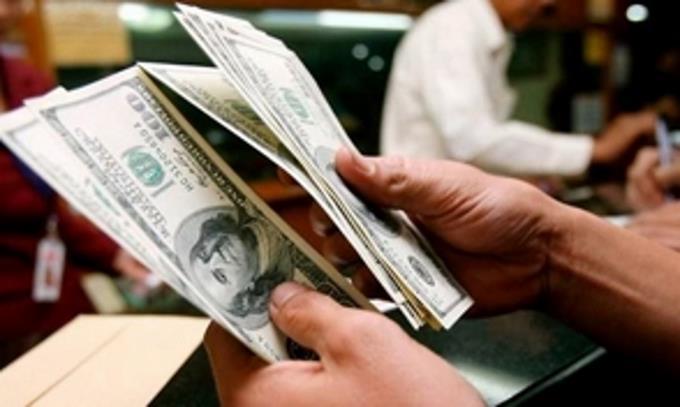Photo of El país recibió US$581.9 millones de remesas en enero