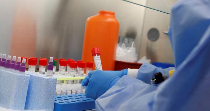 Photo of Salud Pública empieza hoy ensayos con pruebas cruzadas y test rápidos de 15 minutos