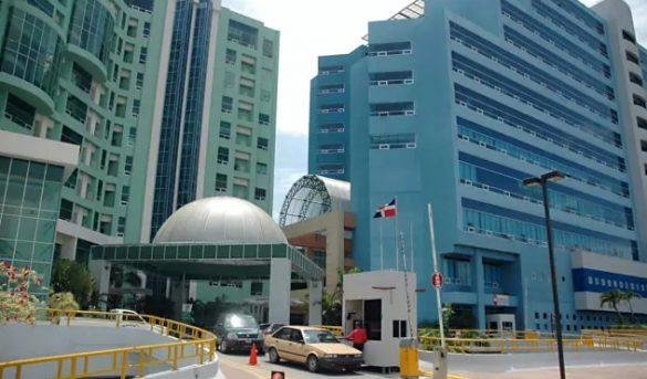 Photo of Hospital Metropolitano limita visitas ante la situación del coronavirus