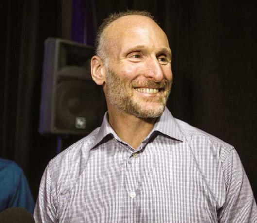 Photo of Shapiro pide mes de práctica y juego