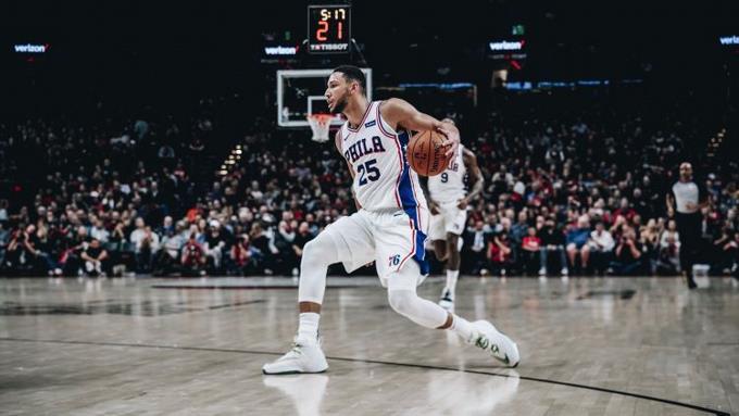 Photo of Si no se acaba la serie regular ni tiene playoffs, la NBA podría perder mil millones de dólares