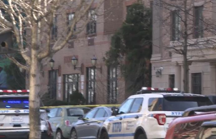 Photo of Un herido de bala en pelea de vecinos dominicanos Alto Manhattan