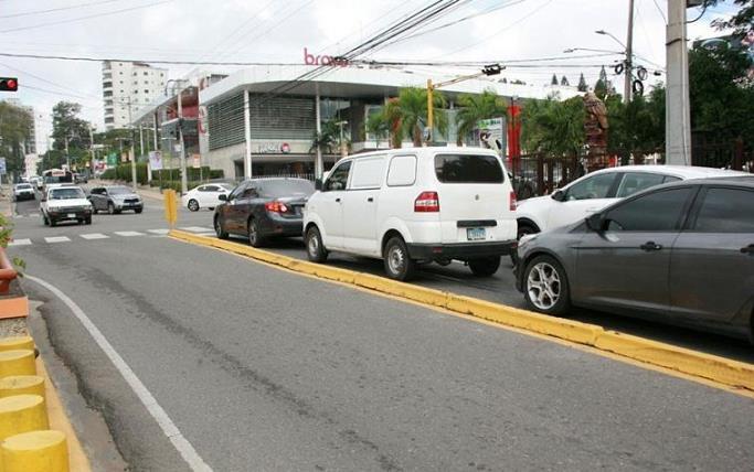 Photo of Alcaldía anuncia medidas para enfrentar problemas de tránsito