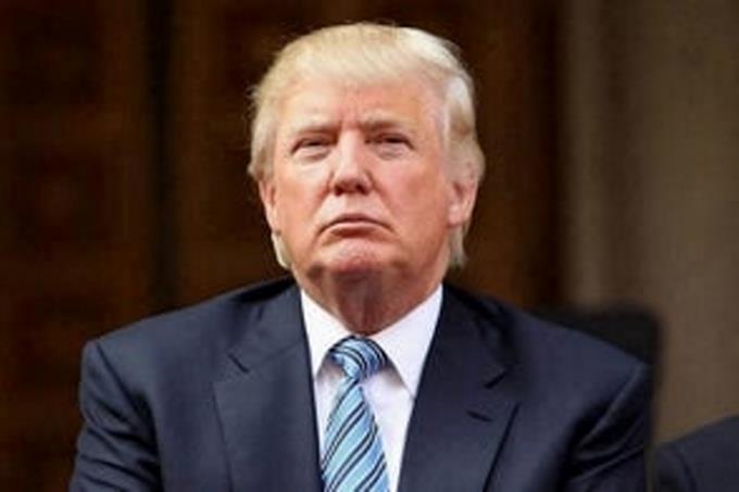 Photo of Trump no dice si se ha hecho prueba coronavirus y anuncia medidas económicas