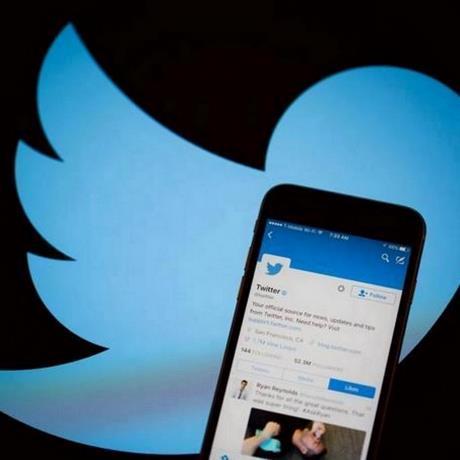 Photo of Twitter pide a todos sus empleados que trabajen desde casa por el coronavirus