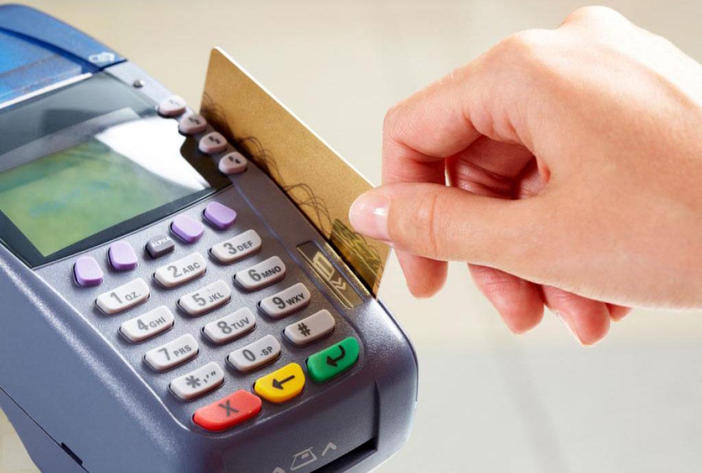 Photo of Gobierno acuerda con bancos flexibilizar financiamiento al consumo de tarjetas de crédito