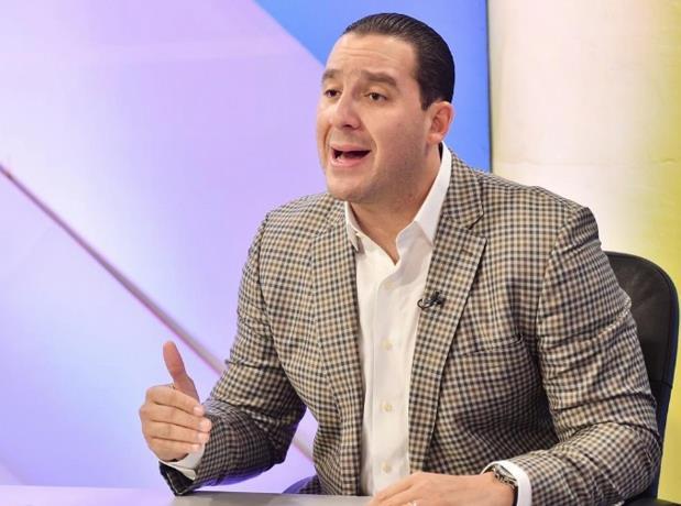Photo of Viceministro y candidato a diputado propone aplazar elecciones presidenciales por coronavirus