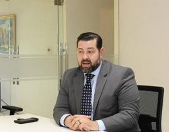 Photo of ¿Quién es el doctor Alejandro Báez, el nuevo asesor del Poder Ejecutivo en salud pública?