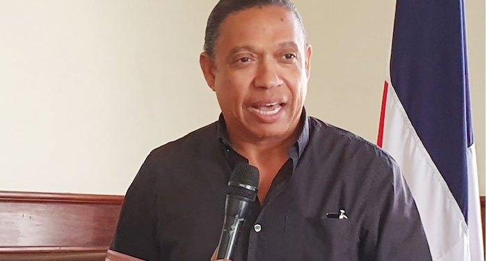 Photo of General crea conflicto con alcalde y ministerio público en SFM