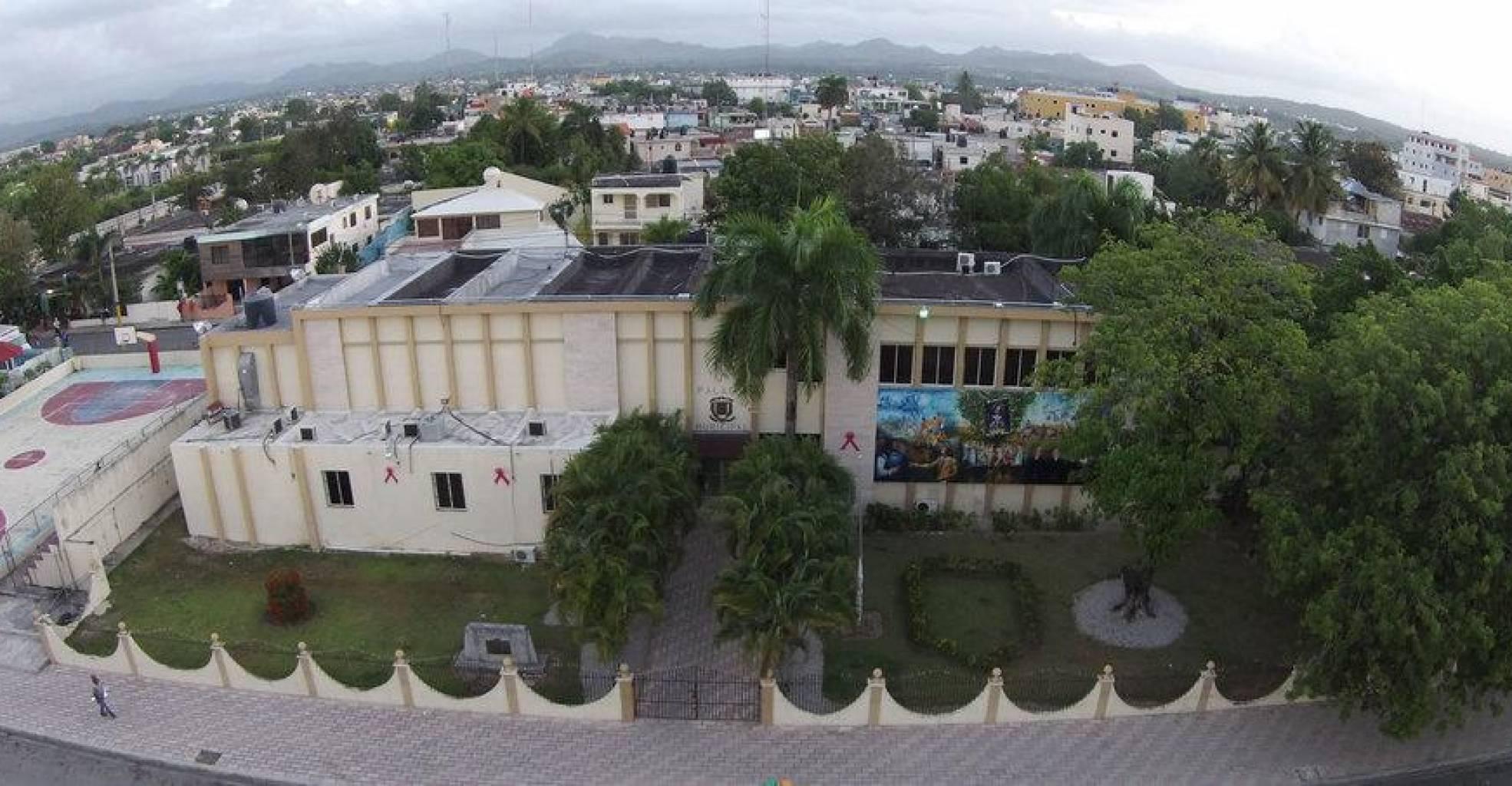 Photo of Regidores de Higüey se incrementan salario a 105 mil pesos mensuales y 200 mil para nuevo alcalde