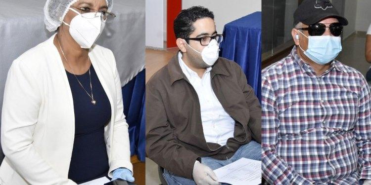 Photo of Gobernación Duarte activa comité Prevención, Mitigación y Respuesta Inmediata