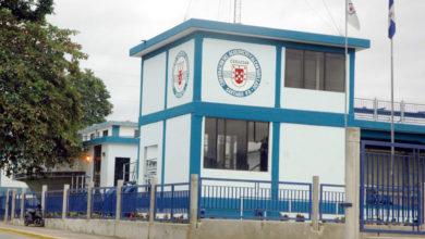 Photo of Corporación de acueducto de Santiago dice dejó de cobrar RD$100 millones