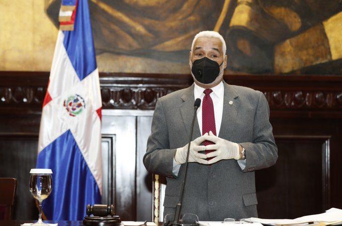 Photo of Diputados aprueban extender estado de emergencia solo por 17 días