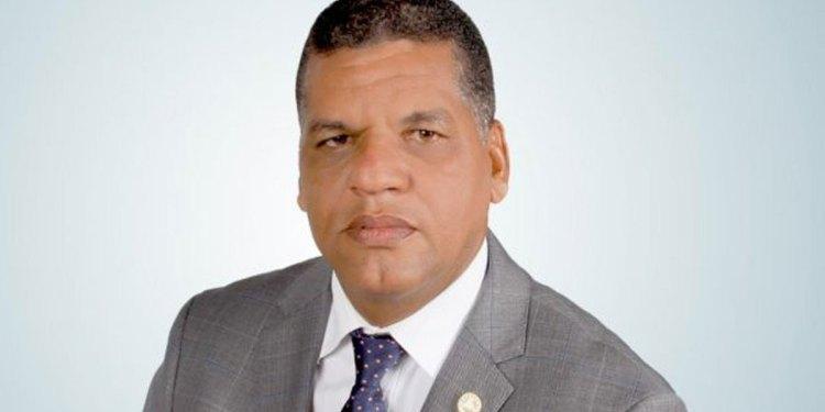 Photo of Diputado Goris pide destitución del ministro Salud Pública por fracaso ante pandemia del coronavirus