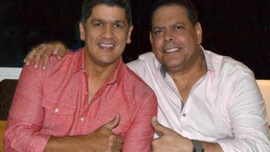 Photo of Merengueros y otras figuras animan a dominicanos en nuevo challenge