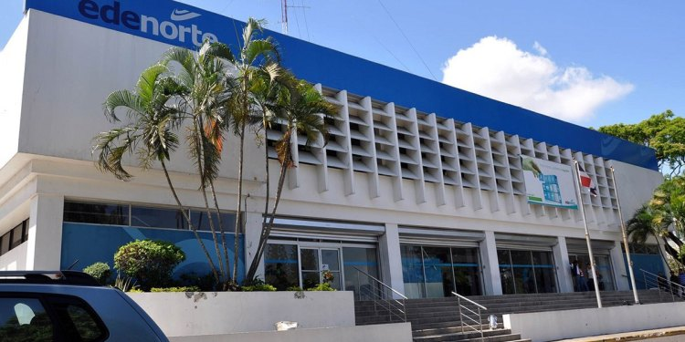Photo of Oficinas comerciales de EDENORTE volverán a funcionar a partir de este lunes