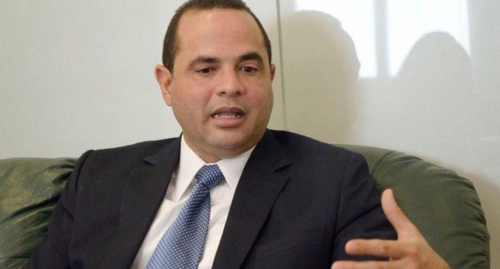 Photo of FP exige sanciones para culpables de fallas en la JCE señaladas por la OEA