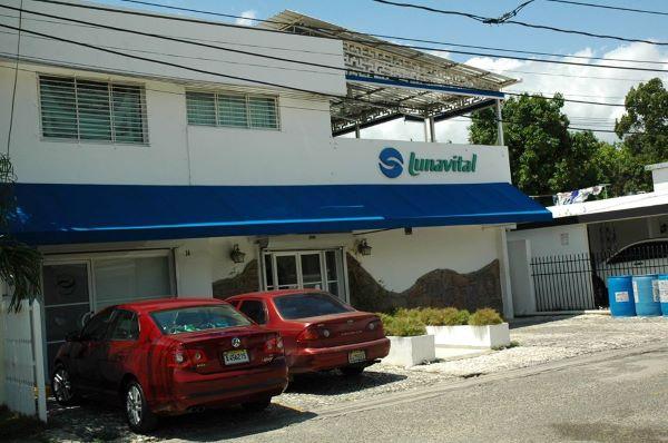 Photo of Empresarios sector Salud piden inclusión en programa ayuda gobierno