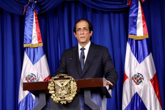 Photo of El Gobierno anula compras de emergencia por RD$2,725 millones por incumplimiento en la fecha de entrega