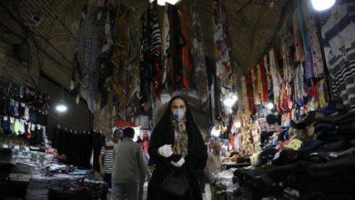 """Photo of Irán: Mueren 700 por tomar metanol como """"cura"""" contra virus"""