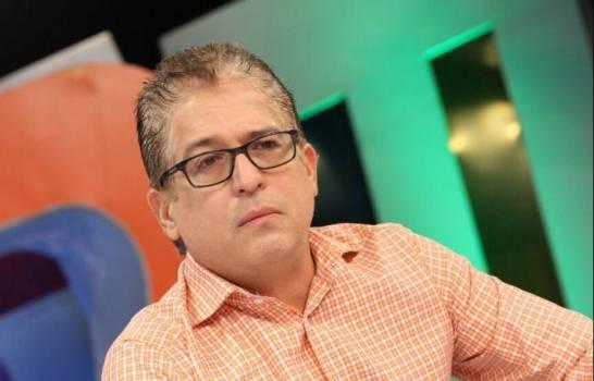 """Photo of Iván Ruiz reacciona indignado ante situación del COVID-19: """"Aquí no hay autoridad"""""""