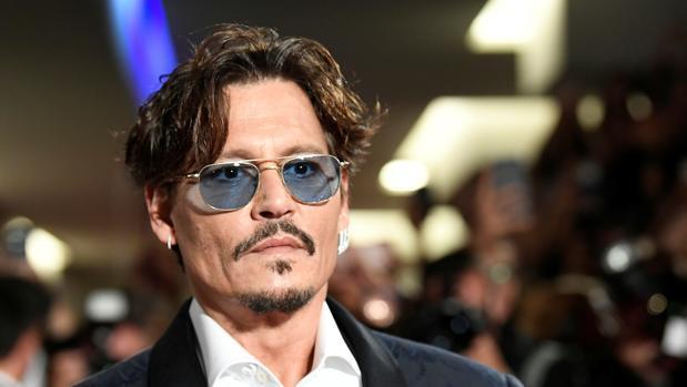 Photo of Johnny Depp: las imprescindibles de un actor clásico
