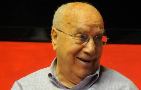 Photo of Lidom dedicará torneo a José Manuel Fernández