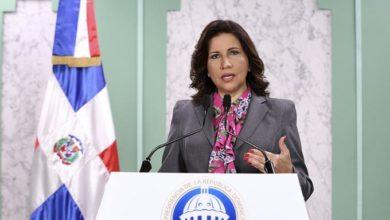 """Photo of Gobierno descartó 656,000 hogares que no califican para programa """"Quédate en casa"""""""