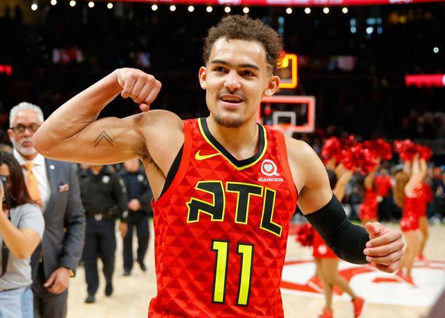 Photo of NBA planea un concurso de tiro a distancia desde casa