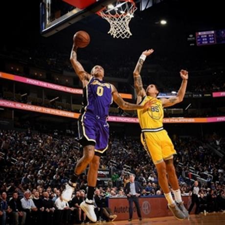 Photo of La NBA no prevé tomar decisiones sobre futuro de la temporada hasta mayo