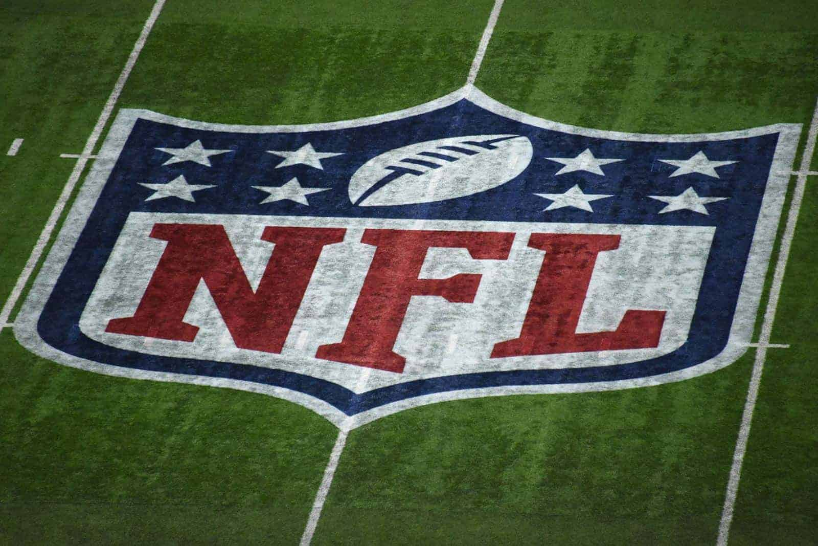 Photo of Trump apoya que la NFL comience la competición regular en septiembre