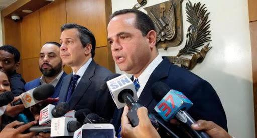 Photo of Oposición pide a JCE audiencia para nombrar al director de informática