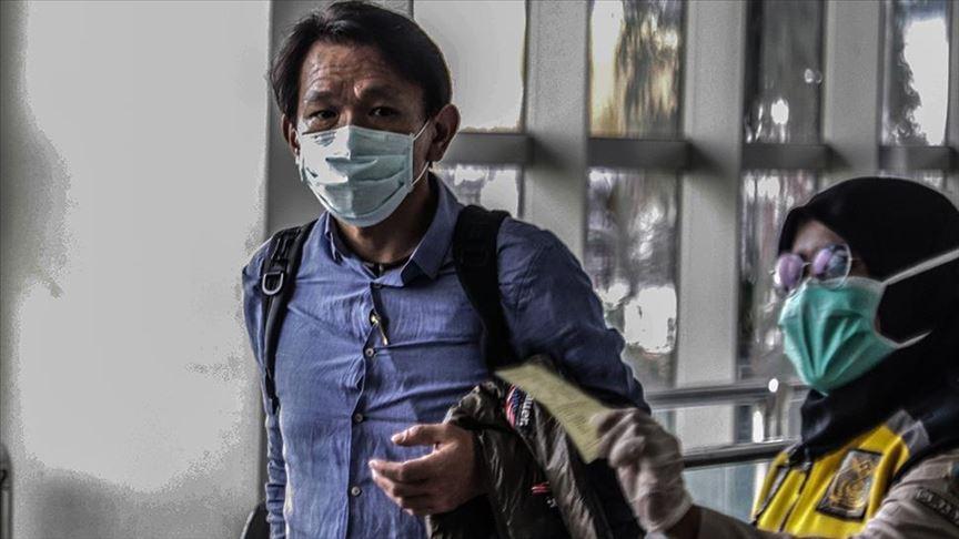 Photo of Más de 4,000 personas ya salieron de los hospitales a pesar de la crisis