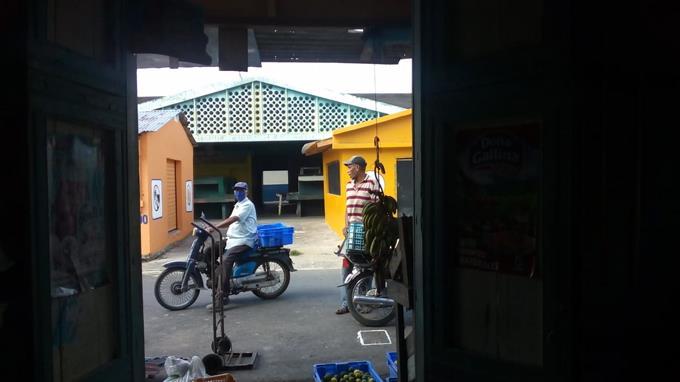 Photo of Pimentel, el 'pueblo raro' que teme ser olvidado en medio de la pandemia