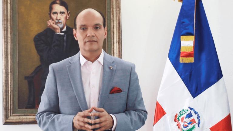 Photo of Ramfis recomienda no fijar fecha de comicios hasta no frenar coronavirus