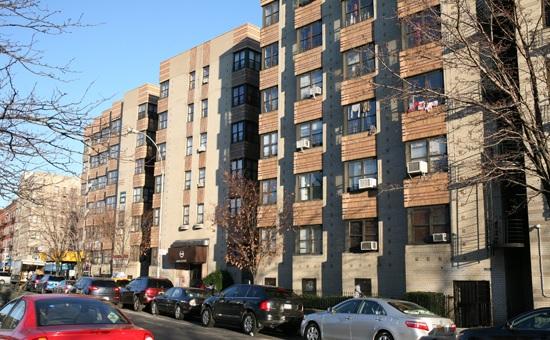 Photo of NUEVA YORK: Alcalde ordena congelar las rentas para un millón de inquilinos