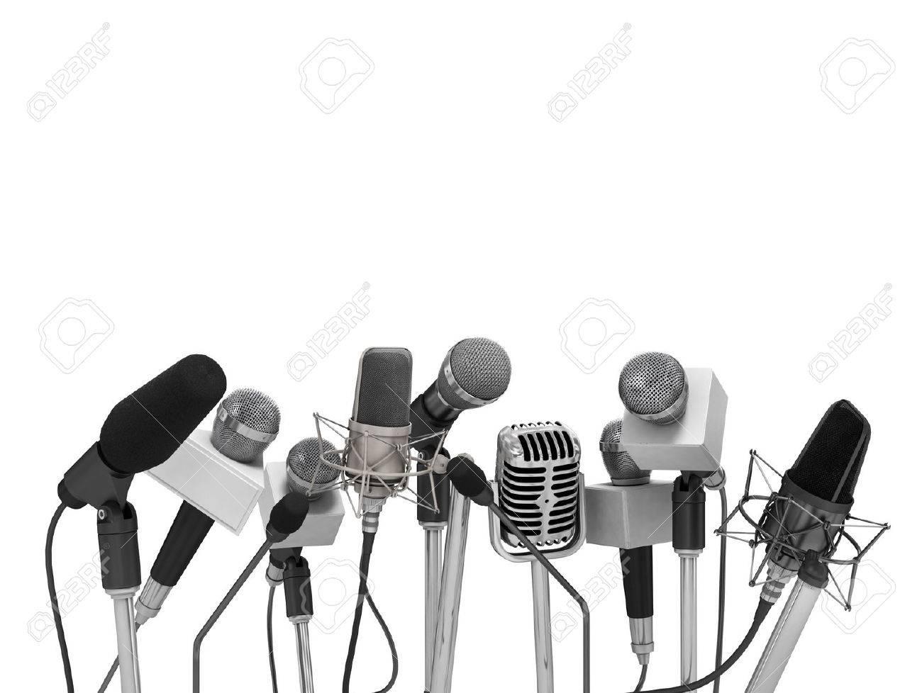 Photo of Periodistas, comunicadores sociales, trabajadores de la prensa y el Coronavirus