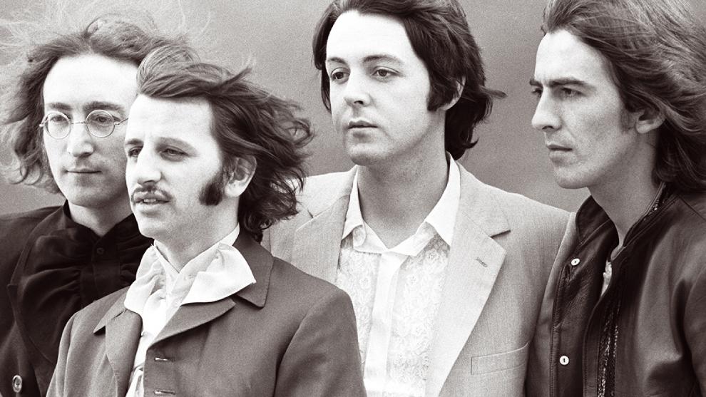 Photo of Paul McCartney afirma que «los Beatles fueron mejores» que los Rolling Stones