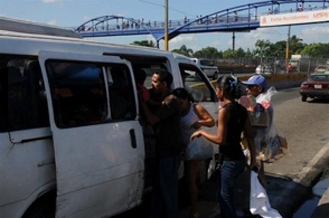 Photo of Montalvo: No podemos volver a tener las calles llenas de gente
