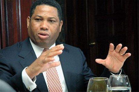 Photo of Presidente PRI pide Gobierno solicite ayuda internacional contra COVID-19